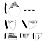 07 Ceramics Nacala Site 35 xca 5 level 1